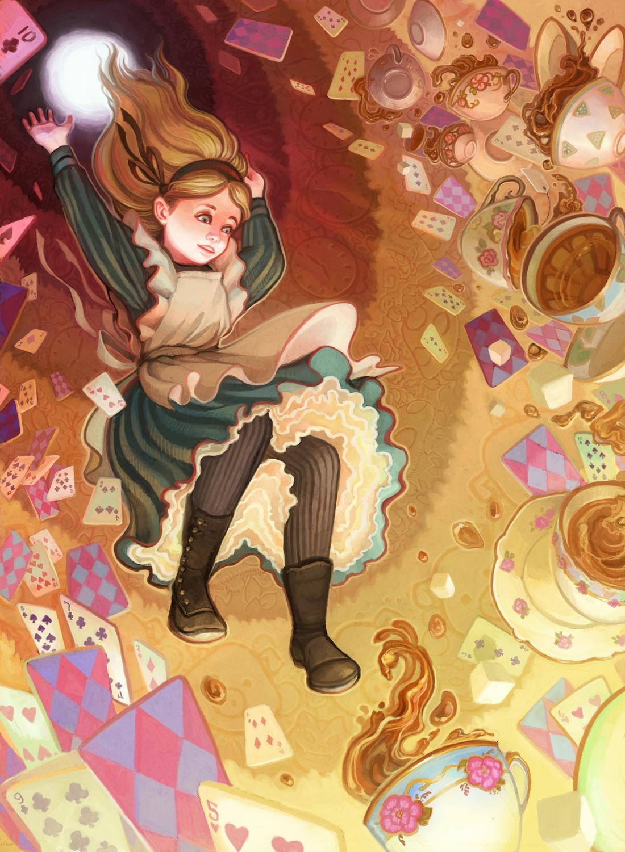 puzzle_alice_3web